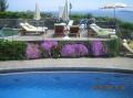Grand Hotel Punta Molino 5*