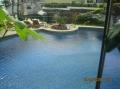 В отеле Grand Hotel Punta Molino 5*