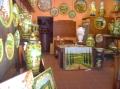 Сувенирный магазинчик