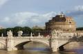 Рим, Castel Sant'Angelo