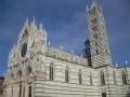Сиенский собор - Duomo di Siena