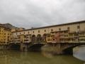 Флоренция, Ponte Vecchio