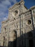 Флоренция, Кафедральный Собор