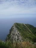 Скалистый остров Капри