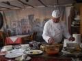 Курс итальянской кухни