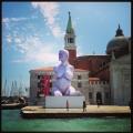 Венеция, автор: Элина Кривомаз, г.Москва