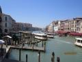 В Венеции тоже пробки, автор: Юрий Буланов, г.Саратов