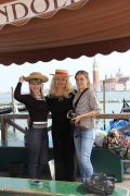 В Венеции, автор: Елена Гостюхина, г.Тюмень