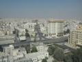 Панорама Аммана
