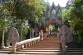 Храм Пном Кулен