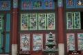 Императорский дворец в Сеуле, автор: Светлана Смирнова, Москва