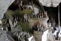 Пещера тысячи Будд Пак Оу