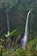 Водопад Тат Фан. Плато Болевен