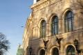 Национальный банк Латвии