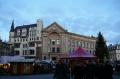 Ярмарка на Домской площади