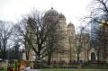 Православный храм в Риге