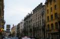 Улица шедевров в Риге