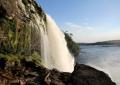 Национальный парк Канайма - под другим ракурсом