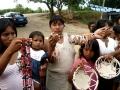 Жители Ориноко