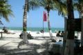 Пляж Эль Яке на о. Маргарита