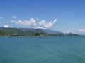 Воды залива Нья Фу 2