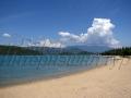 Лучшие пляжи Ньячанга