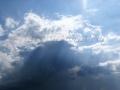 ... и немного неба