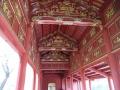 Убранство в Пурпурном дворце