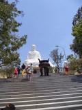 Путь к Будде