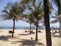 Пляжи в Хойане