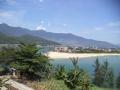Пляж Лангко