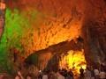 Пещера Санрайз