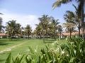 Отель Palm Garden в Хойане