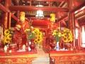 Нефритовый храм