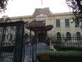 Во французском квартале