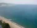 Пляжная полоса Ньячанга