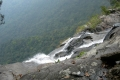 Водопад Рододендрон. Национальный парк Бать Ма