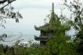 Вид с Мраморных гор. Дананг