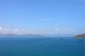 Море. Ньячанг