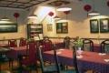Ресторан Лонг Хоа. Далат
