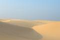 Египет? ОАЭ? Тоже Вьетнам! Белые песчаные дюны. Фантьет