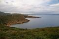 Аттика - курортная зона в пределах 100 километров от Афин