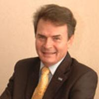 Буланов Игорь, ген. директор