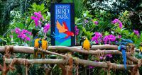 Парк птиц «Jurong»